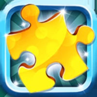 Codes for Jigsaw Puzzles World Hack