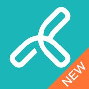 TronClass - 最好用的在线学习互动平台