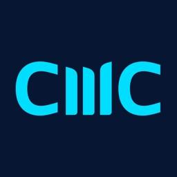 CMC: CFDs & Spread Betting
