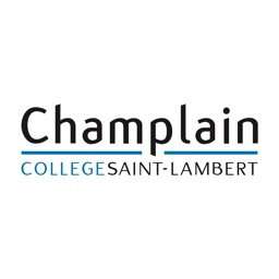 GO CHAMPLAIN