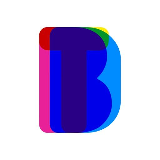 Belfast Telegraph Digital iOS App