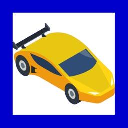 Car Quiz Game 2019
