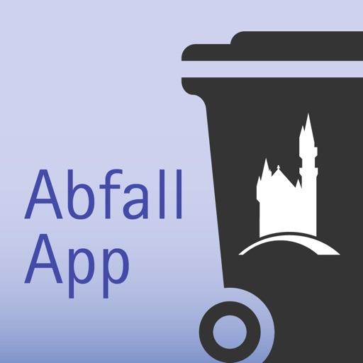 AbfallApp Ostallgäu