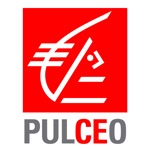 Pulceo Mobile