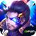 群雄霸业-世界王者,谁与争锋!