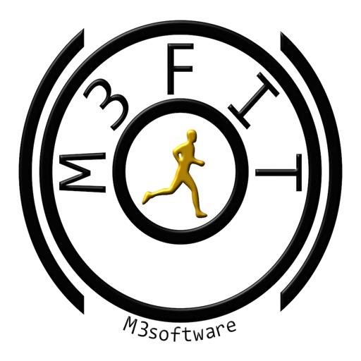 M3softwareFit - Member
