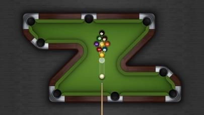 Herunterladen Pooking - Billiards City für Android