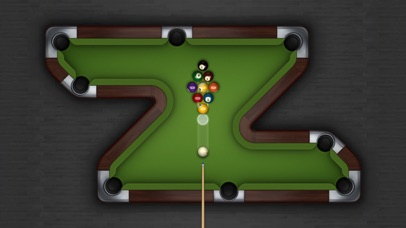 download Pooking - Billiards City indir ücretsiz - windows 8 , 7 veya 10 and Mac Download now