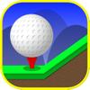 Par 1 Golf
