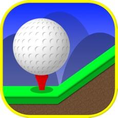 Activities of Par 1 Golf