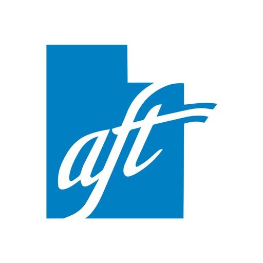 AFT Utah
