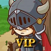 Codes for Job Hunt Heroes:Idle RPG (VIP) Hack