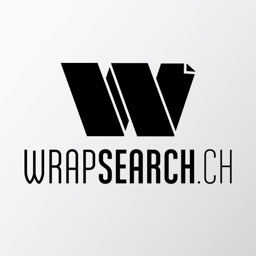 WrapSearch