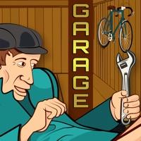 Codes for Garage! Hack