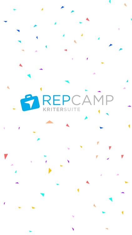 RepCamp