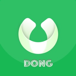UDong - Vay tiền Online