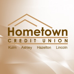 Hometown Credit Union Mobile