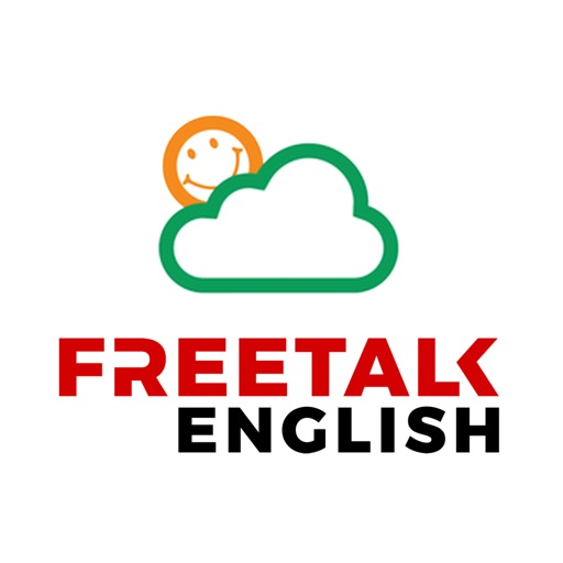 Freetalk VRM