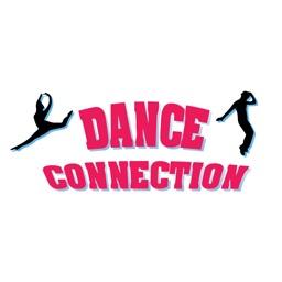 LI Dance Connection