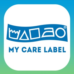 My Care Label