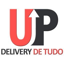 Up Delivery de Tudo
