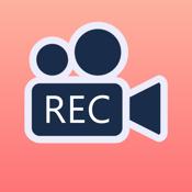 Screen Recorder,Video Editor icon