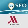 Marriott Waterfront