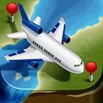 Airline 全球和中国航班状态跟踪,提供航班到港和