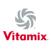 Vitamix Perfect Blend