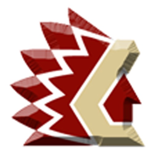 Chilliwack Chiefs Official App