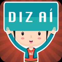 Codes for DizAí Hack