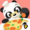 Dr. Panda Ltd - Dr. Panda Restaurant artwork