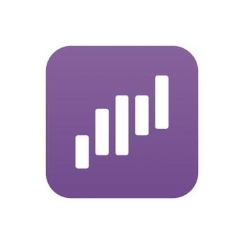 Square - Dashboard for POS Logo