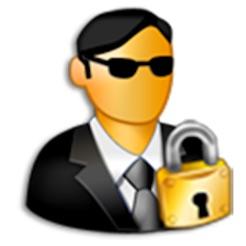 Hide My IP VPN on the App Store