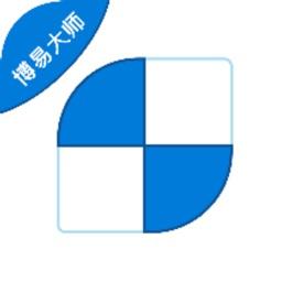 博易大师-期货股指金融资讯平台
