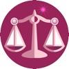 S-link台灣法律法規(精簡版)