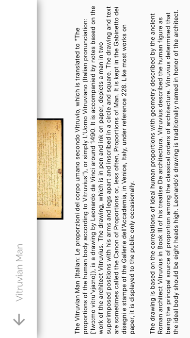 Timelinefy screenshot #5
