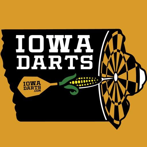 Iowa Darts
