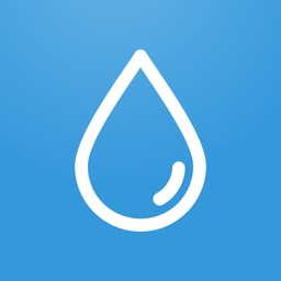 Glucose - Blood Sugar Tracker