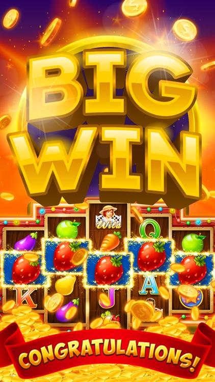 Jane's Casino: Slots screenshot-5