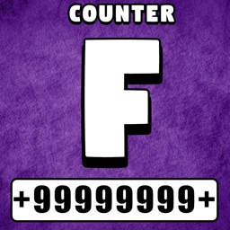 #Counter l Vbucks for Fortnite