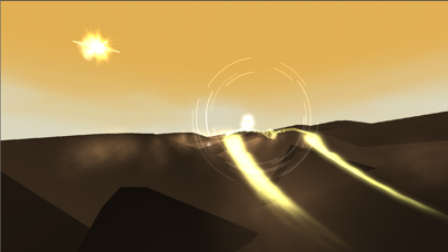 Mind Symphony screenshot 3