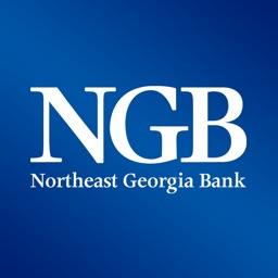 Northeast Georgia Bank-Mobile