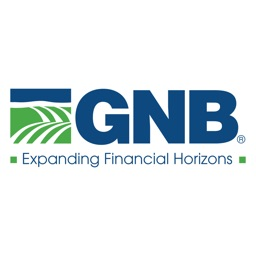 GNB Bank credit card app