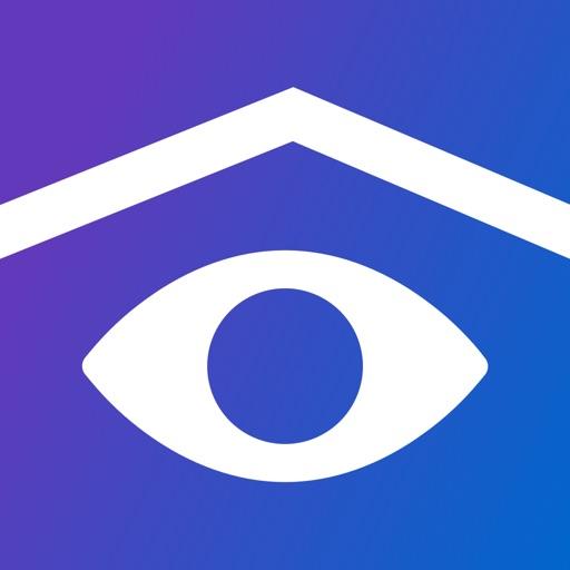 Home Vision Monitor®