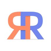 Riffle Raffle icon