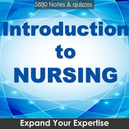 Introduction To Nursing : Q&A
