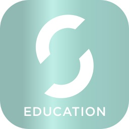 System Professional Education