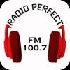 点击获取RadioPerfect