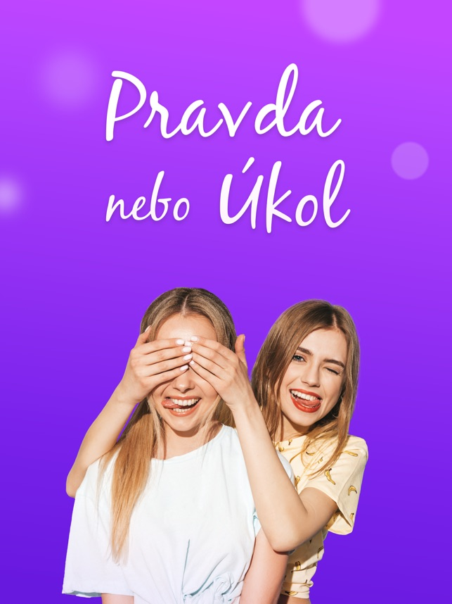 Pravda o nevere po slovensky: Podvádzajú Slováci svojich partnerov?